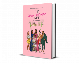 the smart money tribe