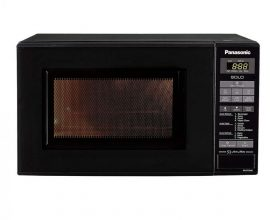panasonic microwave price in ghana