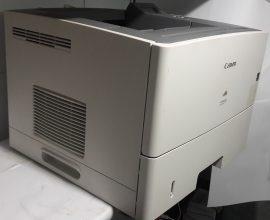 home used laserjet printer price in ghana