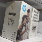 HP Deskjet 2620 Wireless Scanner/Photocopier/Printer