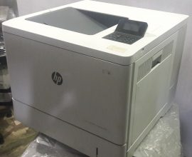 home used colour printer price in ghana