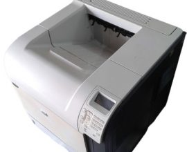 used hp laserjet printer price in ghana