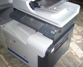 used photocopier price in ghana