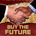 Buy The Future By Mensa Otabil