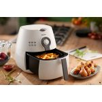 Philips Airfryer  HD9216/81