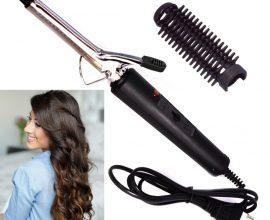 hair curler price in ghana