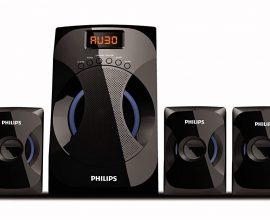 philips bluetooth speaker price in ghana
