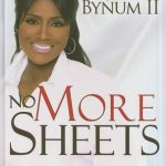 No More Sheets: Starting Over