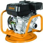 Ingco Concrete Vibrator 4000W-5.5HP