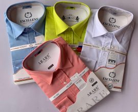 office shirts for men
