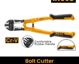 price of bolt cutter in ghana