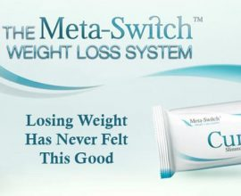 meta switch weight management system
