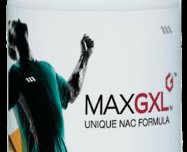 max gxl price in ghana