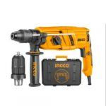 INGCO Rotary Hammer 800W RGH9028-2