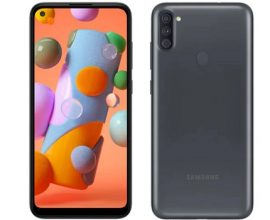 samsung galaxy a12 price in ghana