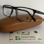 Cartier Mens Glasses Frames