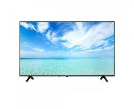 40 inch panasonic tv price in ghana