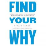 Find Your Why Book