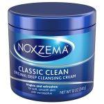Noxzema Cream