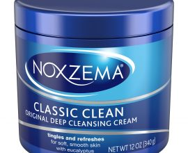 noxzema cream price in ghana