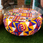 Center Tables For Sale In Ghana