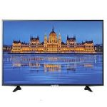 Nasco 75 Inch TV LED NAS K75MFUS-AND