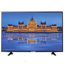 75 inch tv price in ghana