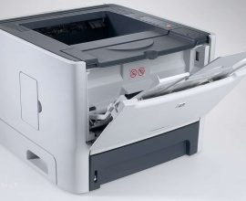 hp laserjet p2015 price in Ghana