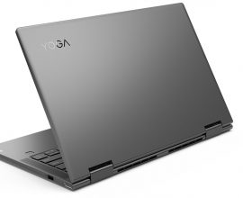 lenovo yoga c740 price in ghana