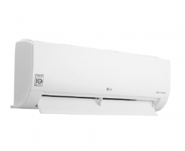 lg 2.5 hp air conditioner price in ghana