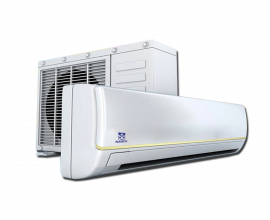 2hp air conditioner for sale in ghana
