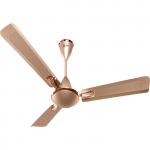 Orient 56 inch Gratia Ceiling Fan