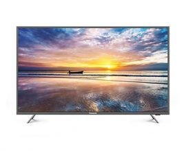 49 inch panasomic tv price in ghana