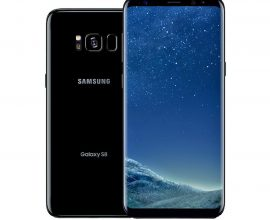 samsung galaxy s8 dual sim price in ghana