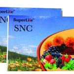 SNC Superlife