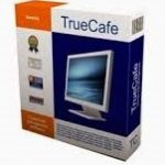 Licensed True Cafe Internet Cafe Wifi Management Software
