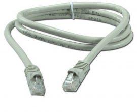 cat 6 ethernet lan cable