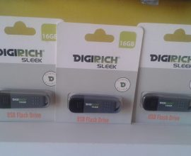 flash drive 16gb