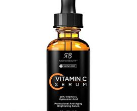roushun vitamin c serum