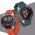 X10 Smart Sports Watch/Fitness