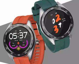smart sports watch