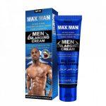 Maxman Male Enhancement Cream
