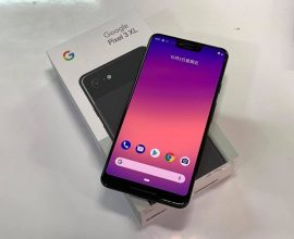 pixel 3xl price in ghana