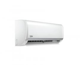 beko air conditioner price in ghana