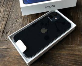 iphone 12 mini price in ghana