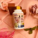 Delix Glutathione Whitening Capsules