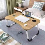 Breakfast-In-Bed Table/ laptop table for bed