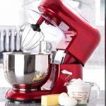 Ciatronic Cake/Stand Mixer 5.5L