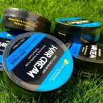 Derma Solution Anti Dandruff Hair Cream