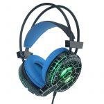 RJ-H6 Gaming  Stereo  Headphone